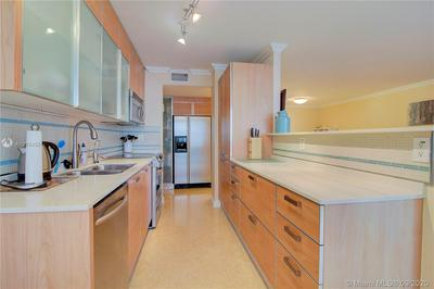 230 174TH ST APT 1602, Sunny Isles Beach, FL 33160 - Photo 2
