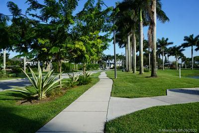 132 SE 28TH PL UNIT 3, Homestead, FL 33033 - Photo 2