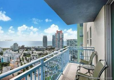 90 ALTON RD APT 2911, Miami Beach, FL 33139 - Photo 1
