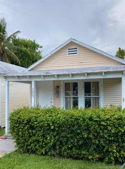 105 GRAND AVE # 105, Coral Gables, FL 33133 - Photo 2