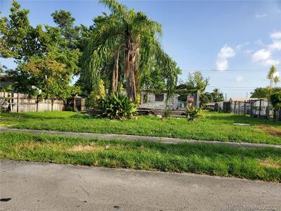 3931 SW 27TH ST, West Park, FL 33023 - Photo 1