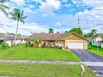 1060 NW 76TH AVE, Plantation, FL 33322 - Photo 2