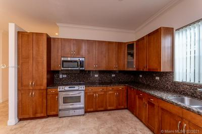 1207 SW 4TH AVE, Fort Lauderdale, FL 33315 - Photo 2