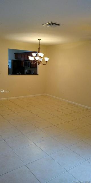 6615 WINFIELD BLVD # 4-8, Margate, FL 33063 - Photo 2