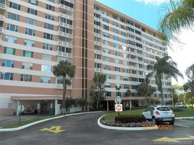 3850 WASHINGTON ST APT 316, Hollywood, FL 33021 - Photo 1