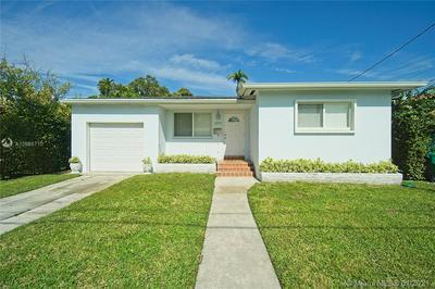 3971 SW 4TH ST, Miami, FL 33134 - Photo 1