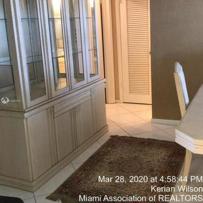 4740 NW 10TH CT 306, PLANTATION, FL 33313 - Photo 1