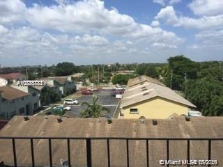 6950 W 6TH AVE APT 518, Hialeah, FL 33014 - Photo 2