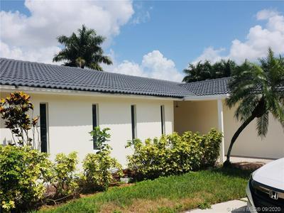 1801 SW 72ND AVE, Plantation, FL 33317 - Photo 2