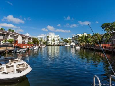 2661 NE 164TH ST # 40, North Miami Beach, FL 33160 - Photo 1