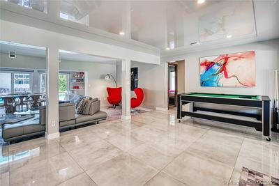 235 SE 6TH ST # SINGLE HOUSE, Dania Beach, FL 33004 - Photo 2