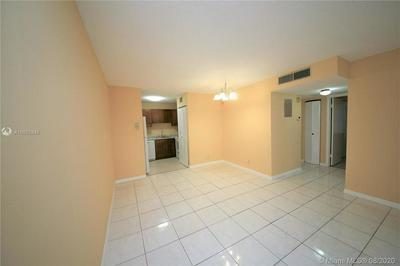 2651 RIVERSIDE DR APT 1, Coral Springs, FL 33065 - Photo 2