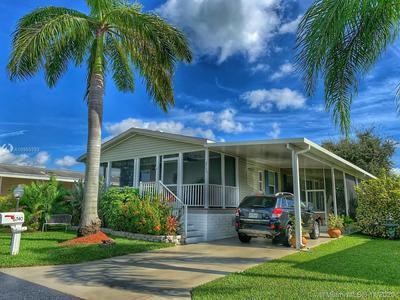 6740 NW 44TH TER # T03, Coconut Creek, FL 33073 - Photo 1