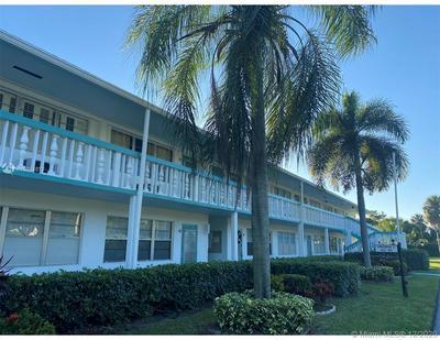 51 VENTNOR C, Deerfield Beach, FL 33442 - Photo 2