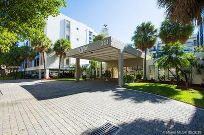 201 178TH DR APT 527, Sunny Isles Beach, FL 33160 - Photo 2