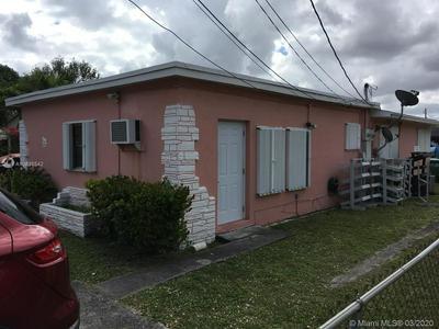 3048 NW 67TH ST, MIAMI, FL 33147 - Photo 2