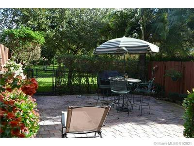 12779 SW 50TH ST, Miramar, FL 33027 - Photo 2
