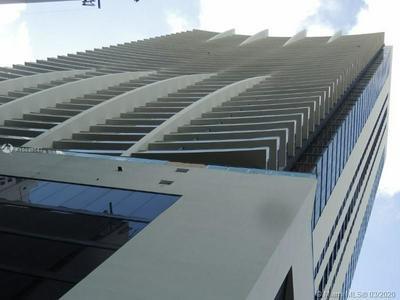 1010 BRICKELL AVE 3611, MIAMI, FL 33131 - Photo 1