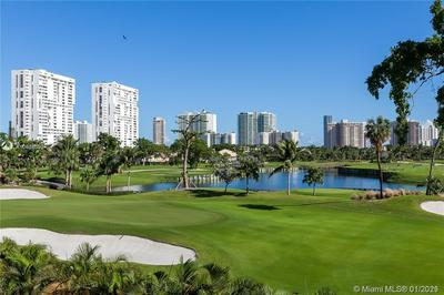 20301 W COUNTRY CLUB DR APT 2030, Aventura, FL 33180 - Photo 2