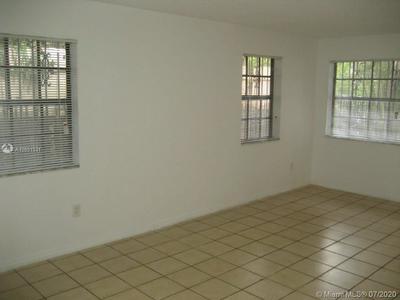 284 NW 41ST ST # 284, Miami, FL 33127 - Photo 2