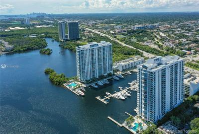 17111 BISCAYNE BLVD UNIT LPH5, North Miami Beach, FL 33160 - Photo 2