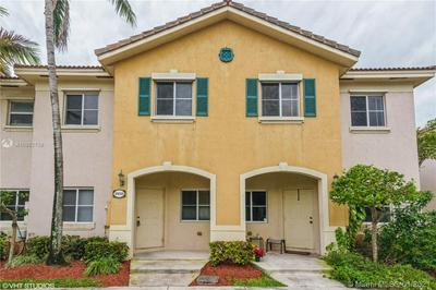2938 SE 15TH TER, Homestead, FL 33035 - Photo 2