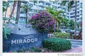 1200 WEST AVE APT 901, Miami Beach, FL 33139 - Photo 1