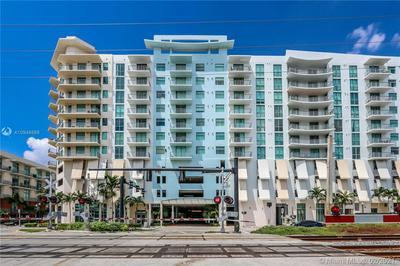 140 S DIXIE HWY APT 701, Hollywood, FL 33020 - Photo 2