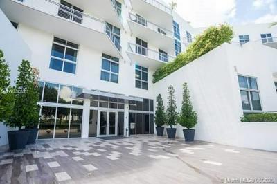 2001 MERIDIAN AVE APT 318, Miami Beach, FL 33139 - Photo 1