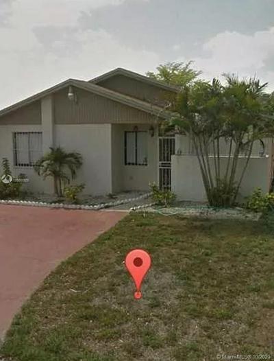 5084 NW 195TH LN, Miami Gardens, FL 33055 - Photo 1