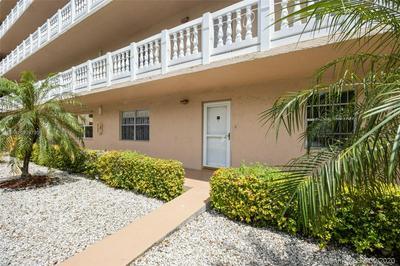 1025 SE 4TH AVE APT 107, Dania Beach, FL 33004 - Photo 2