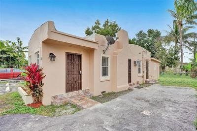 460 NW 82ND TER, Miami, FL 33150 - Photo 2