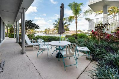 1221 HILLSBORO MILE APT 38A, Hillsboro Beach, FL 33062 - Photo 1