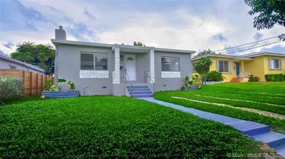 2771 SW 33RD AVE, Miami, FL 33133 - Photo 1