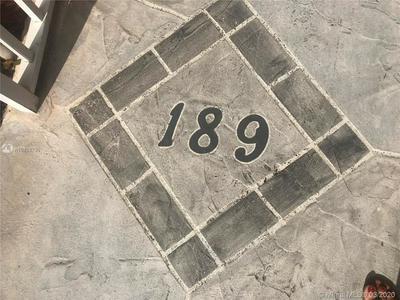 2551 NW 103RD AVE 109, SUNRISE, FL 33322 - Photo 2
