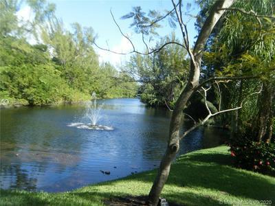 1025 SE 15TH ST APT 9D, Fort Lauderdale, FL 33316 - Photo 1
