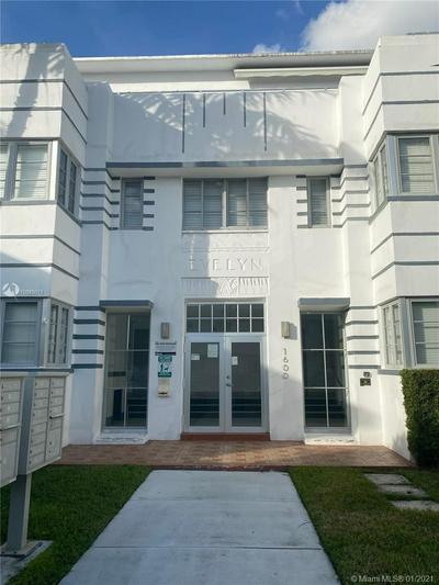 1600 EUCLID AVE APT 210, Miami Beach, FL 33139 - Photo 1