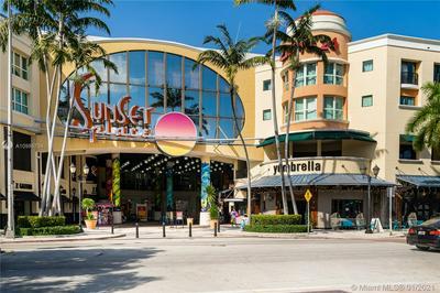 5709 SUNSET DR # 5709, South Miami, FL 33143 - Photo 1