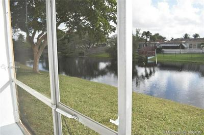 2721 N PINE ISLAND RD APT 112, Sunrise, FL 33322 - Photo 2