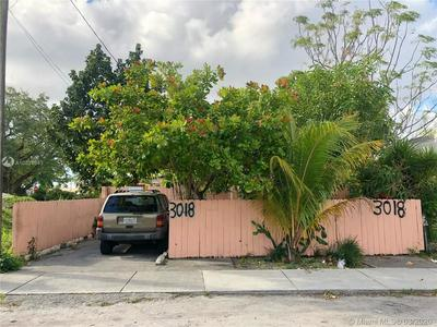3018 NW 45TH ST, MIAMI, FL 33142 - Photo 1