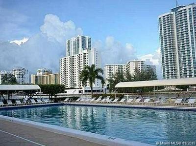 600 PARKVIEW DR APT 617, Hallandale Beach, FL 33009 - Photo 2