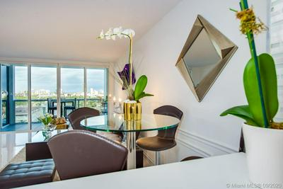 1900 PURDY AVE APT 1405, Miami Beach, FL 33139 - Photo 2