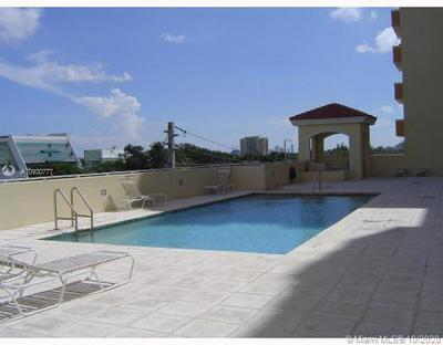 215 SW 42ND AVE APT 1010, Miami, FL 33134 - Photo 2