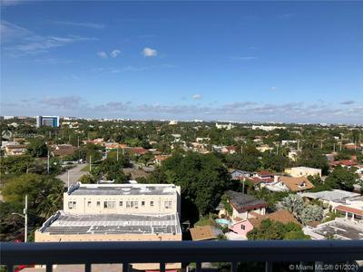 1 GLEN ROYAL PKWY APT 1011, Miami, FL 33125 - Photo 2