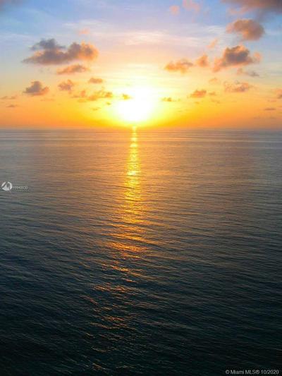 5080 N OCEAN DR APT 5C, Riviera Beach, FL 33404 - Photo 2