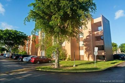 9420 W FLAGLER ST APT 410, Miami, FL 33174 - Photo 1