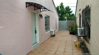 4526 NW 190TH ST # 0, Miami Gardens, FL 33055 - Photo 1