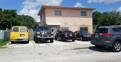 1001 E 6TH AVE, Hialeah, FL 33010 - Photo 1