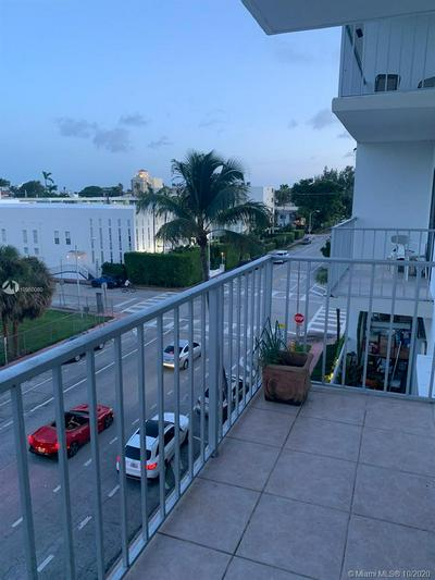 1428 EUCLID AVE APT 407, Miami Beach, FL 33139 - Photo 2