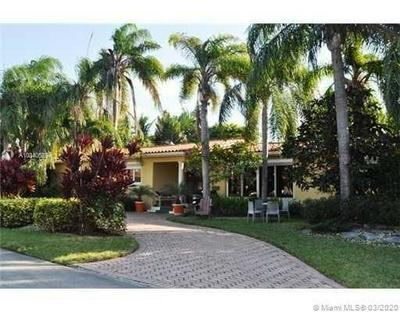 200 N HIBISCUS DR, MIAMI BEACH, FL 33139 - Photo 1